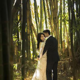 Forest Wedding, Styled Shoot, Wedding,